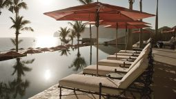 Hotel HACIENDA BEACH CLUB RESIDENCES - Los Cabos