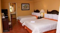 CASA REAL HOTEL AND SUITES - Orizaba