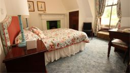 Hotel Gartmore House - West Dunbartonshire