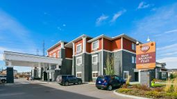 Best Western Plus Chestermere Hotel - Chestermere
