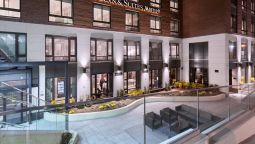 Fairfield Inn & Suites New York Manhattan/Central Park - New York (New York)