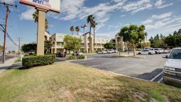 GOOD NITE INN BUENA PARK - Whittier (California)