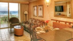 Hotel PALM BEACH SHORES RESORT - Palm Beach Shores (Florida)