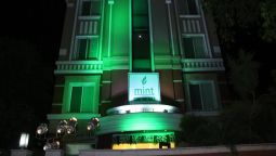 Hotel Mint Casa Delhi A 10, Friends Colony East - Delhi