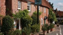 Hotel The Royal Oak - Thatcham, West Berkshire