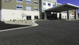 Holiday Inn Express & Suites COLDWATER - Coldwater (Michigan)