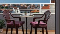 Hotel Bellevue Apartments - Postira