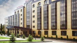 MASK Business Hotel - Zheleznovodsk