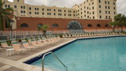 Hotel Design Suites Hollywood Beach - Hollywood (Florida)