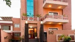Hotel Royal Residence Plot no 610 - Delhi