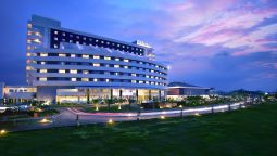 Aston Cirebon Hotel & Convention Center - Cirebon