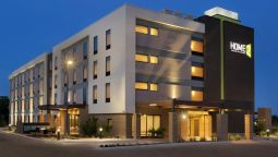 Hotel Home2 Suites By Hilton Waco - Waco (Texas)