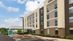 Hotel Home2 Suites by Hilton Downingtown Exton Route 30 - Downingtown (Pennsylvania)