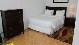 Hotel ABA-IDEAL at 70 Greene Street - Jersey City (New Jersey)