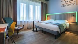 Park Inn by Radisson Brussels Airport - Machelen-Diegem