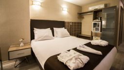 Hotel Business Han - Nevsehir