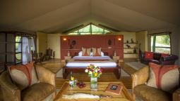 Hotel Mara Engai Wilderness Lodge - Kehancha