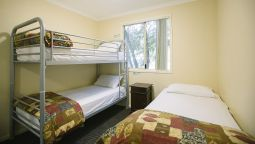 Hotel RAC Busselton Holiday Park - Busselton