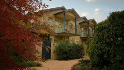 Hotel Falls Mountain Retreat - Wentworth Falls