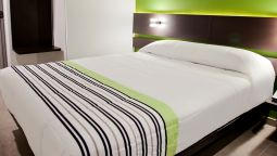 Hotel City Express Junior Villahermosa - Tabasco