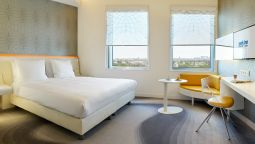 Park Inn by Radisson Amsterdam City West - Amsterdam
