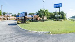 Rodeway Inn & Suites - Greensboro (North Carolina)