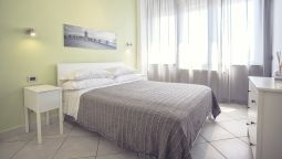 Hotel Excelsior Apartments - Piombino