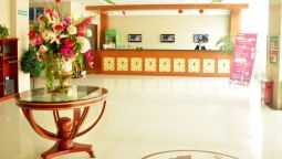 GreenTree Inn Zhuangzi Road (Domestic only) - Bozhou