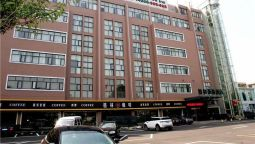 GreenTree Inn Airport Road - Ningbo