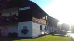 Pension Orketal - Medebach