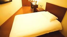 GreenTree Inn Yanggao Road Subway Station(domestic guest only) - Shanghai