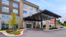 Holiday Inn Express & Suites SILOAM SPRINGS - Siloam Springs (Arkansas)