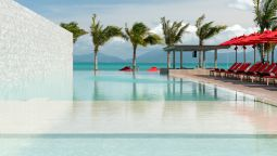 Hotel The COAST Adults Only resort and Spa Koh Samui - Ko Samui