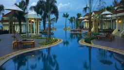 Hotel Wora Bura Hua Hin Resort and Spa - Hua Hin