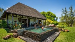 Hotel Four Seasons Resort Mauritius - Midlands