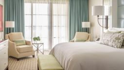 Hotel Four Seasons Walt Disney World - Bay Lake (Orange, Florida)