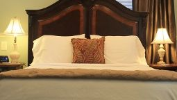 Hotel VICTORIAN HOUSE BED AND BREAKFAST - St Augustine (Florida)