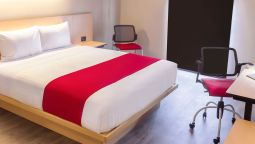 Hotel City Express Plus MTY Galerias - Monterrey