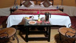 Hotel Umaid Safari & Desert Lodge - Bikaner