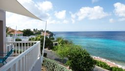 Hotel Oasis Coral Estate Beach Dive & Wellness Resort - Dorp Sint Willebrordus