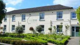 Hotel Peartree Serviced Apartments - Wiltshire