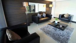 Hotel Star3 Serviced Apartment - Rayong