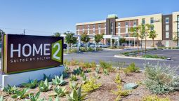 Hotel Home2 Suites by Hilton Azusa - Azusa (Kalifornien)