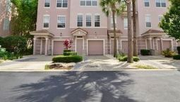 Hotel Dream Paradise 3 Br townhouse by RedAwning - Williamsburg (Florida)