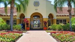 Hotel Majestic Dreams 3 Br townhouse by RedAwning - Williamsburg (Florida)