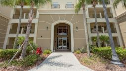 Hotel 4804 Cayview Ave 306 3 Br condo by RedAwning - Williamsburg (Florida)