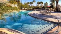 Hotel 4102 Breakview Dr 309 3 Br condo by RedAwning - Williamsburg (Florida)