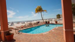 Hotel Edison Beach House - Fort Myers Beach (Florida)