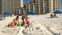 Hotel Beach Manor Tops L 810 158150 by RedAwning - Miramar Beach (Florida)