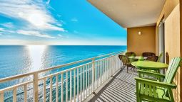 Hotel Splash 1202E 248669 by RedAwning - Laguna Beach (Florida)